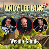 Weana Gaude von Andy Lee Lang