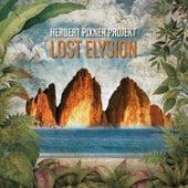 Lost Elysion von Herbert Pixner Projekt