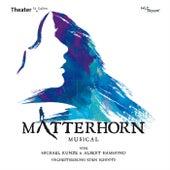 Matterhorn - das Musical von Various Artists