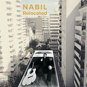 Relocated by Nabil
