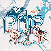 What about Finland - Pop / Rock by Various Artists