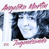 Jugendsünde von Angelika Martin