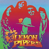 Best of the Lemon Pipers by The Lemon Pipers