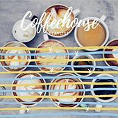 Coffeehouse Playlist by Various Artists