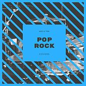 60s and 70s Pop Rock Covers by Various Artists