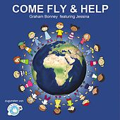 Come Fly & Help de Various Artists