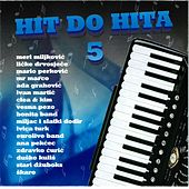 Hit do hita 5 von Various Artists