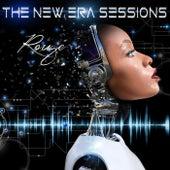 The New era Sessions de Rouge