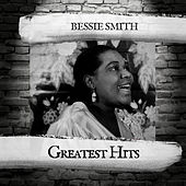 Greatest Hits de Bessie Smith