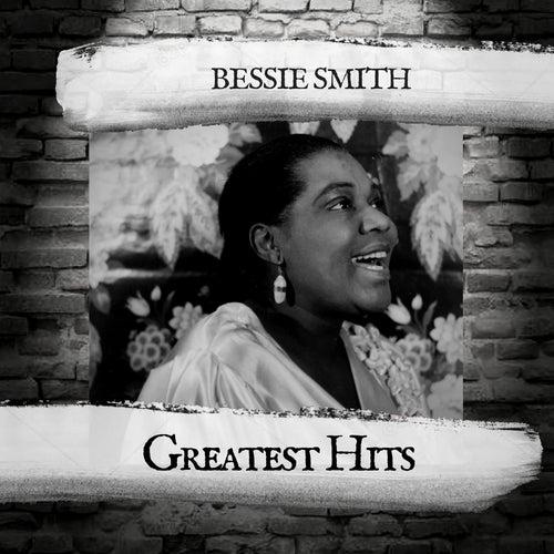 Greatest Hits de Bessie Smith