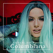 Columbiana von T.A.Y.N.A.