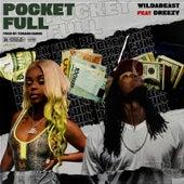 Pocket Full by Wildabeast