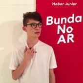 Bunda no Ar de Heber Junior