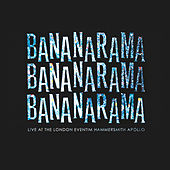 Venus (Live) by Bananarama