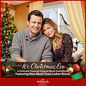 You and Me and Christmas von LeAnn Rimes