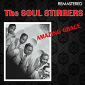 Amazing Grace (Remastered) de The Soul Stirrers