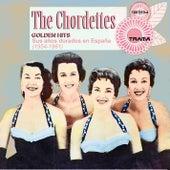 Golden Hits: Sus Años Dorados en España by The Chordettes