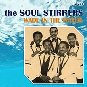Wade in the Water (Remastered) de The Soul Stirrers
