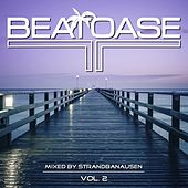 BeatOase, Vol. 2 by Various Artists