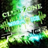 Warm ICE von Various Artists