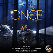 Once Upon a Time: Season 7 (Original Score) von Mark Isham