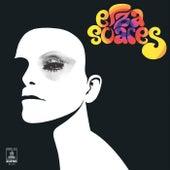Elza Soares by Elza Soares