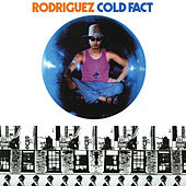 Cold Fact von Rodriguez