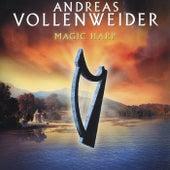 Magic Harp de Andreas Vollenweider