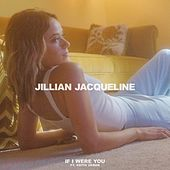 If I Were You di Jillian Jacqueline