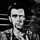 Peter Gabriel 3: Melt (Remastered) de Peter Gabriel