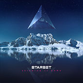 Bringing It Down (Version 2.0) by Starset
