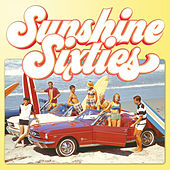 Sunshine Sixties by Various Artists