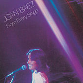 From Every Stage von Joan Baez