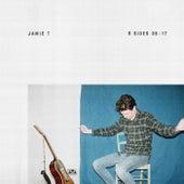 B Sides (06-17) de Jamie T