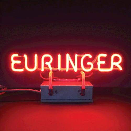 Problematic von Euringer