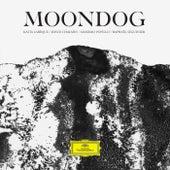 Moondog by Katia Labèque