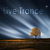 Live Trance - EP by Various Artists