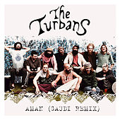 Aman by The Turbans