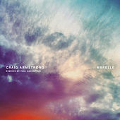 Marelle (Paul Oakenfold Remix) by Craig Armstrong