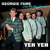 Yeh Yeh by Georgie Fame