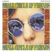 Roger Nichols & The Small Circle Of Friends de Roger Nichols