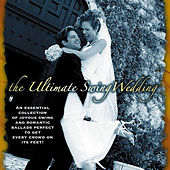 The Ultimate Swing Wedding de Various Artists