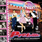 Pretville (Original Motion Picture Soundtrack) de Various Artists