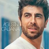 Agustín Galiana by Agustín Galiana