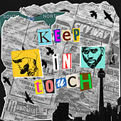 Keep In Touch by Tory Lanez
