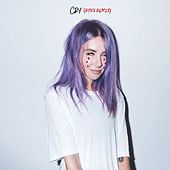 Cry (Rynx Remix) by Alison Wonderland