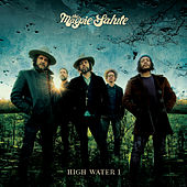 High Water I de The Magpie Salute