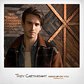 Hung Up on You (Primary Mix) de Troy Cartwright
