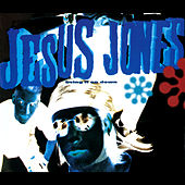 Bring It on Down de Jesus Jones