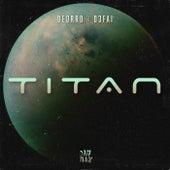 Titan von Deorro